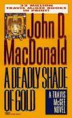 shade gold